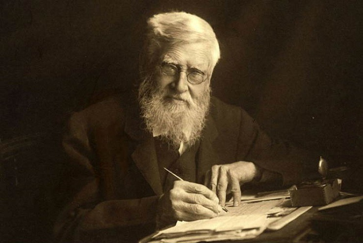 2alfred-russel-wallace