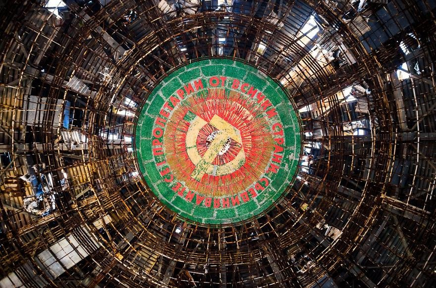 buzludzha-communist-party-bulgaria7  880