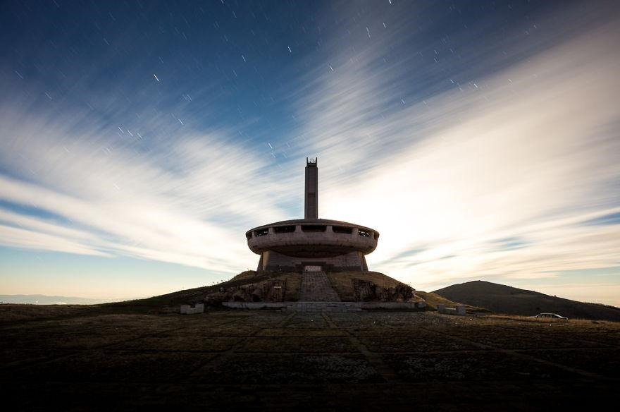 buzludzha-communist-party-bulgaria8  880