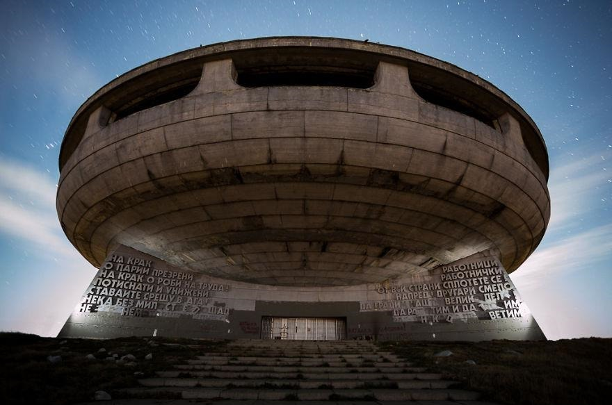 buzludzha-communist-party-bulgaria  880