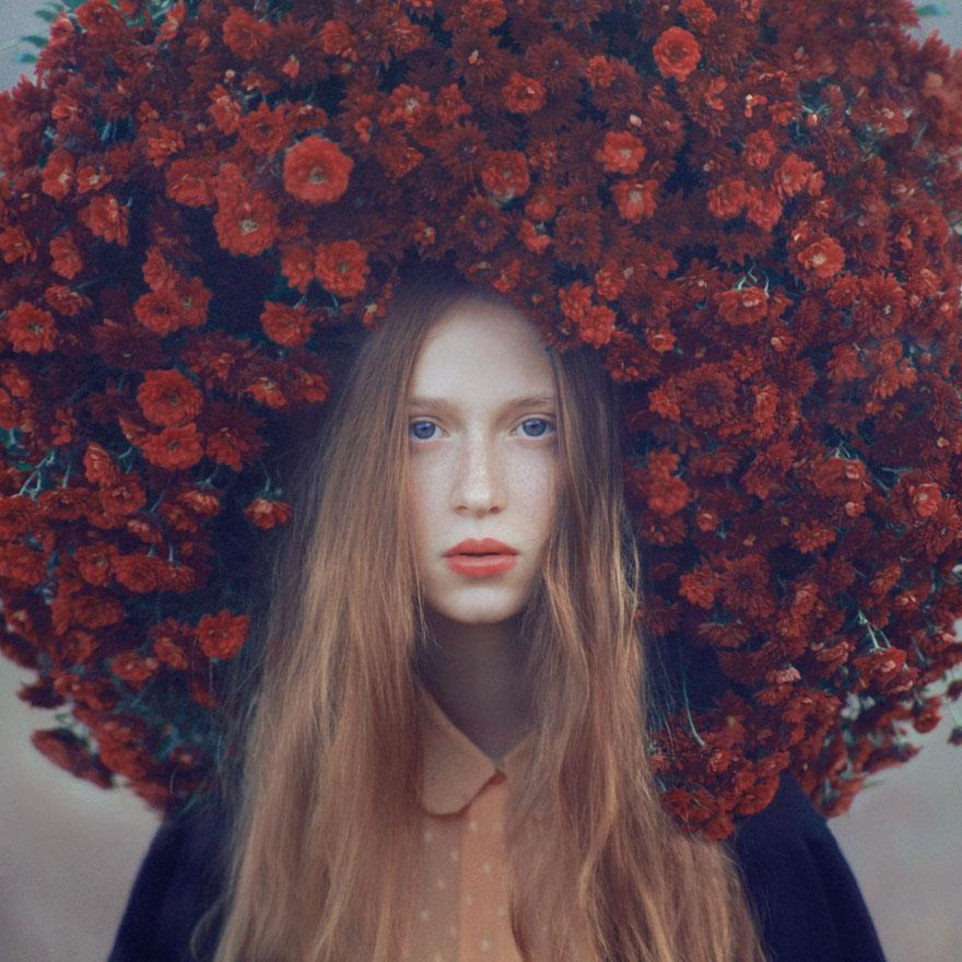 surreal-photography-oleg-oprisco-7