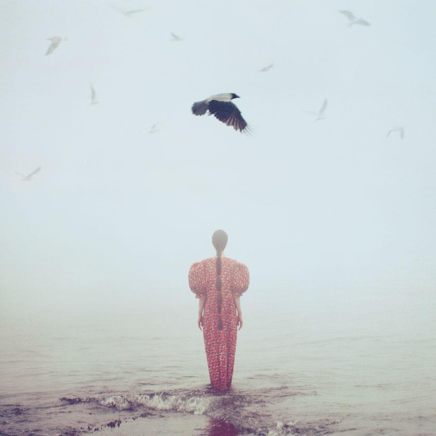 surreal-photography-oleg-oprisco-16
