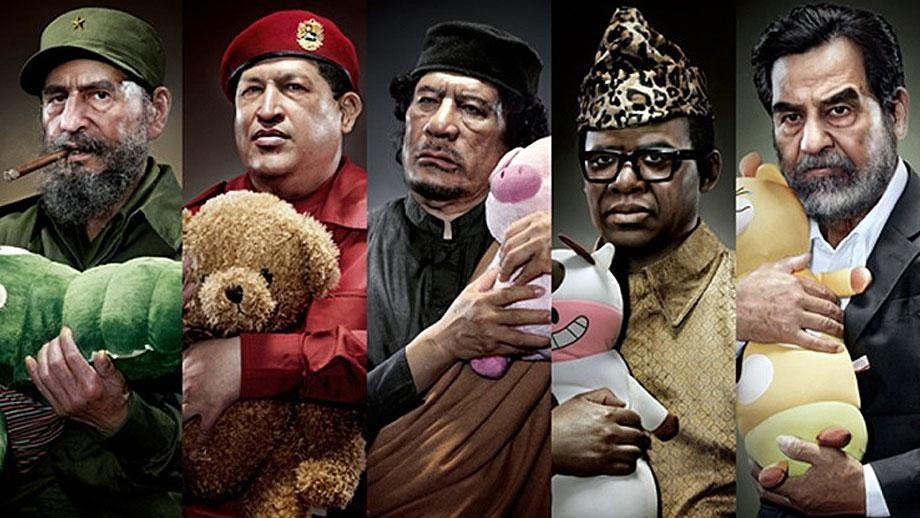 xevil-dictators-cuddle-toys-f.jpg.pagespeed.ic.Pv9UADDOji