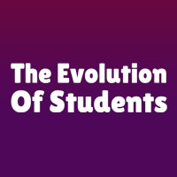 The Evolution of Students