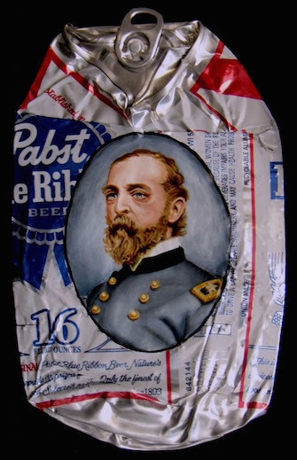 28Major General George G. Meade 1815 1872