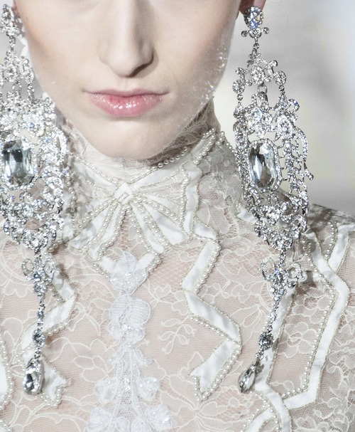 08Alexis Mabille Haute Couture Spring 2014
