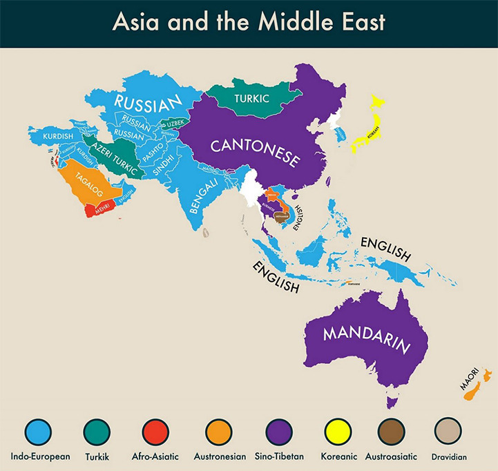 asiamiddleeast