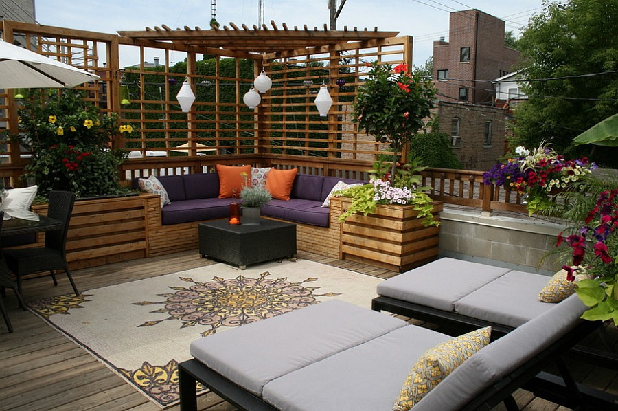 Gorgeous-patio-showca