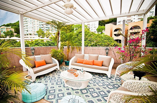 Moroccan-Patio-Ideas