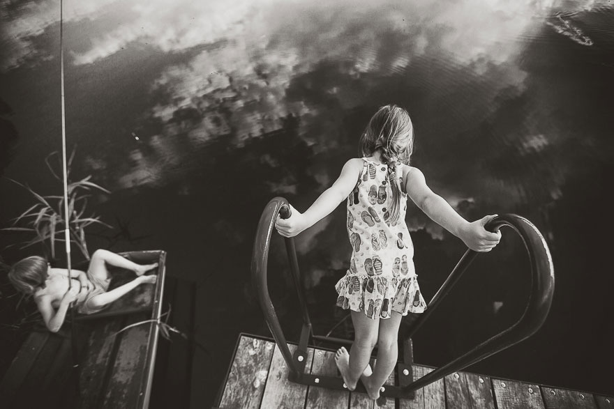 children-photography-summertime-izabela-urbaniak-6