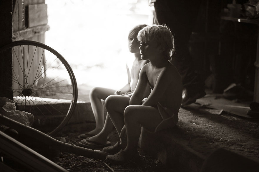 children-photography-summertime-izabela-urbaniak-9