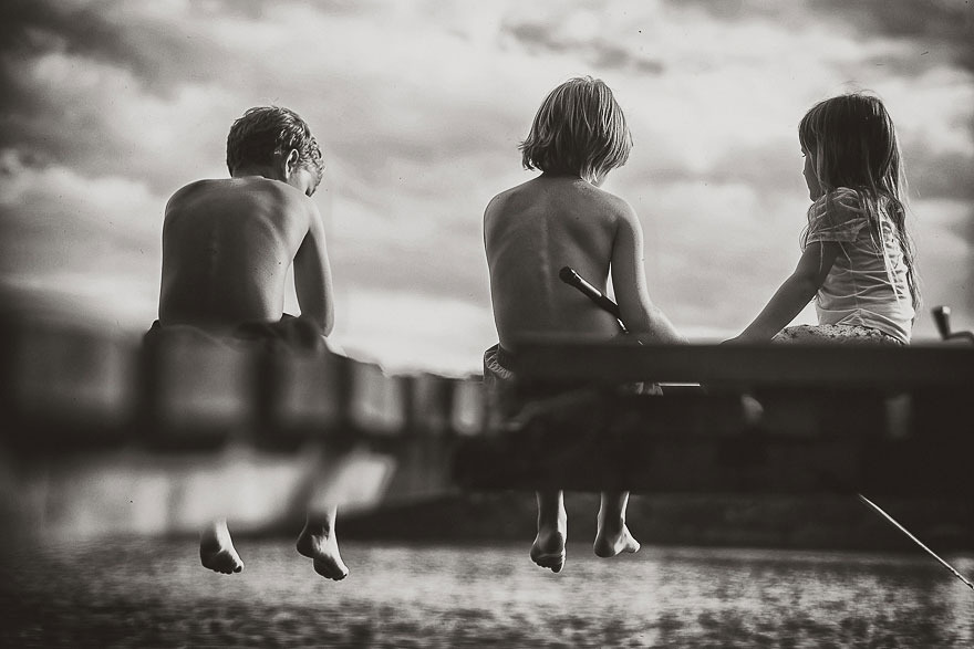 children-photography-summertime-izabela-urbaniak-12