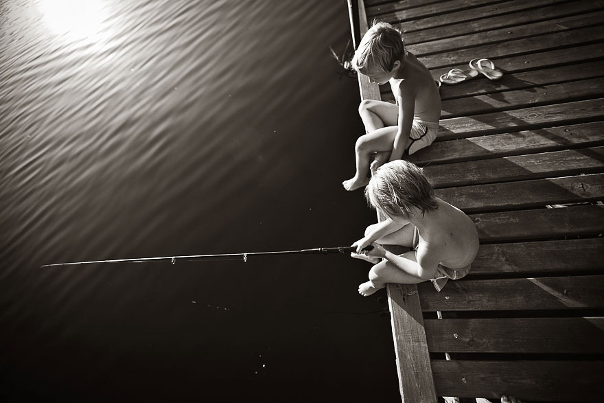 children-photography-summertime-izabela-urbaniak-20