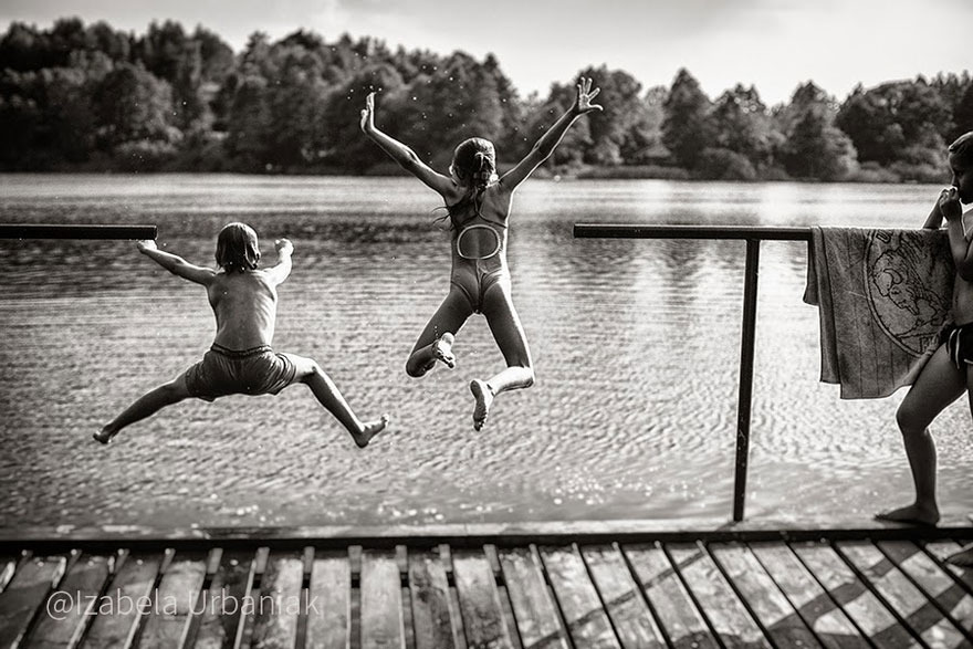 children-photography-summertime-izabela-urbaniak-31