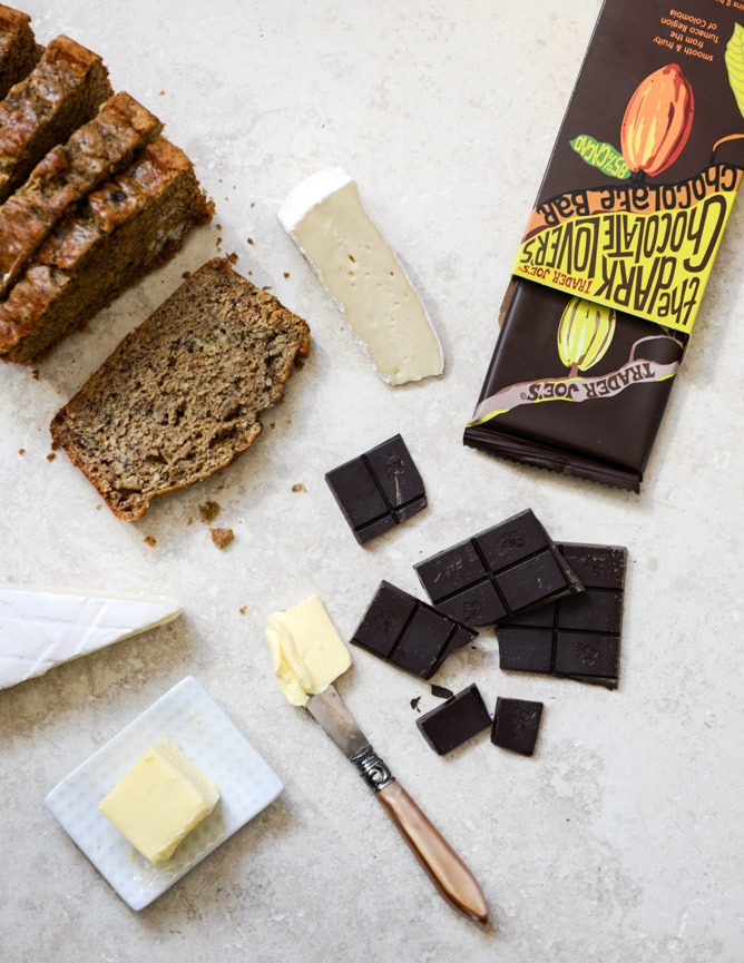 banana-bread-grilled-cheese-I-howsweeteats.com-1
