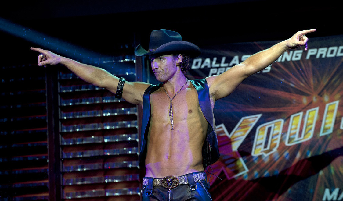 magic-mike-2012