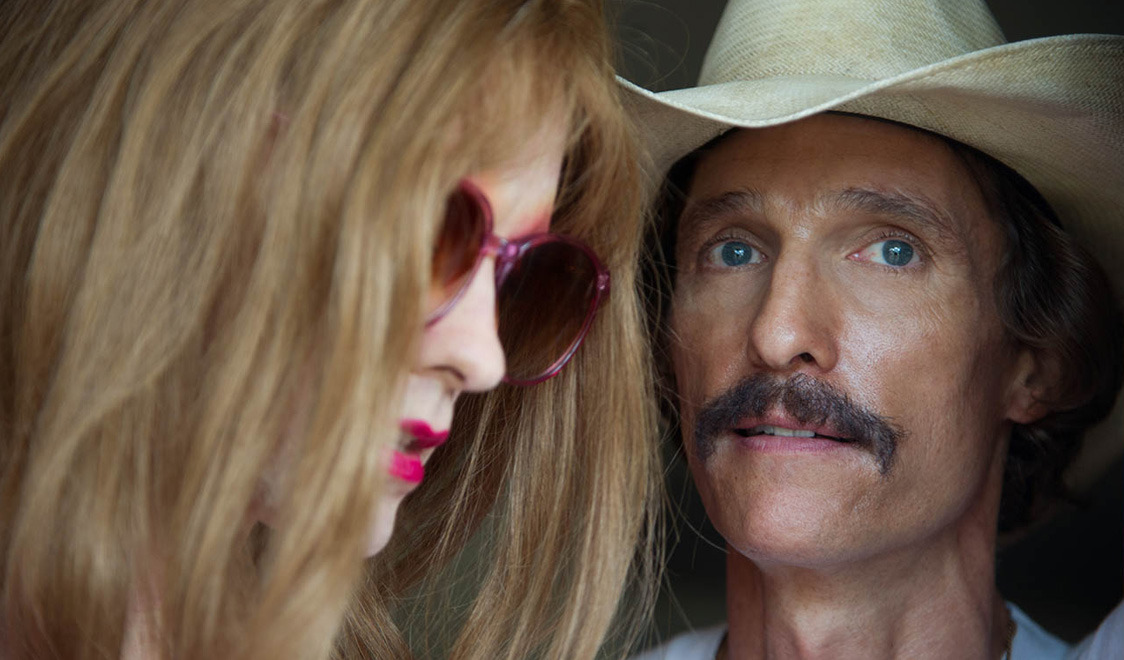 dallas-buyers-club-2013
