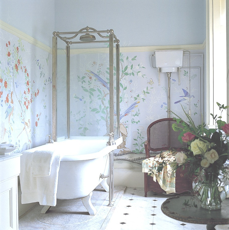 interior-mesmerizing-shabby-chic-bathroom-wit