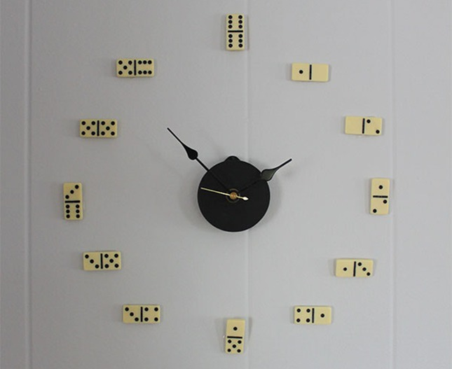6-dominoclock