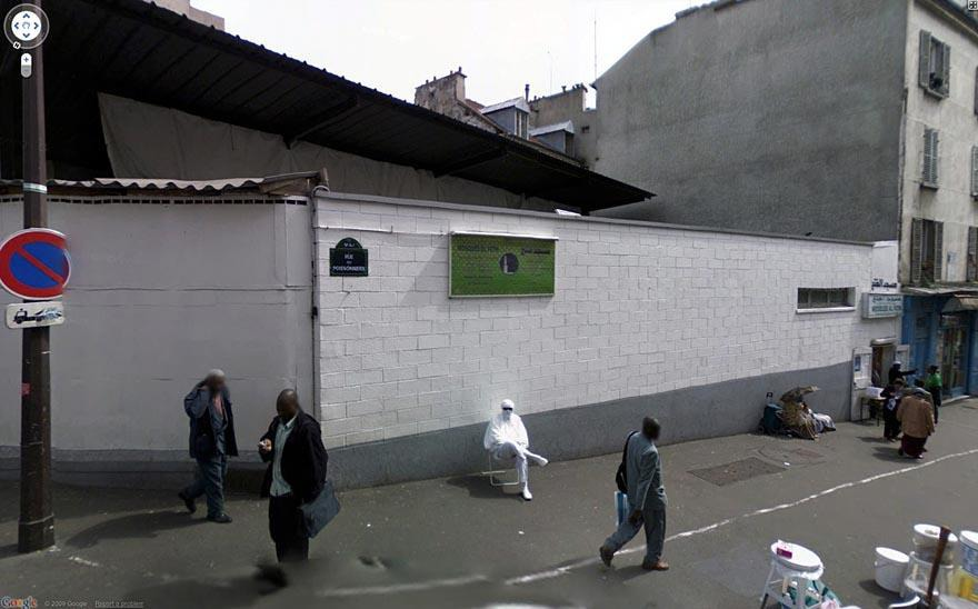 funny-google-street-view-photos-3
