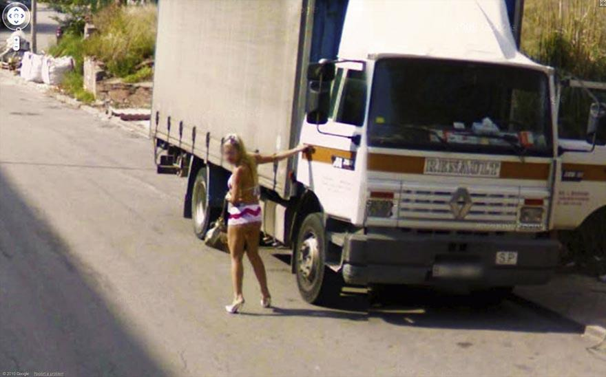 funny-google-street-view-photos-16