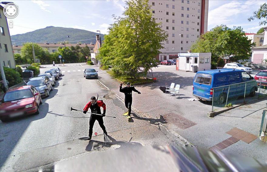 funny-google-street-view-photos-34