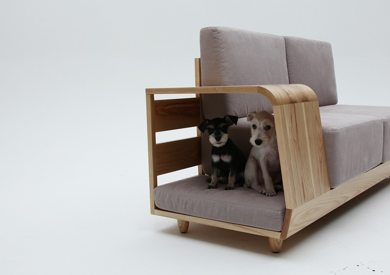 PetFriendlyFurniture04