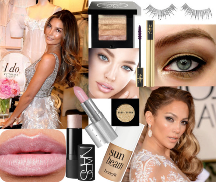 bridal-look-soft-glow