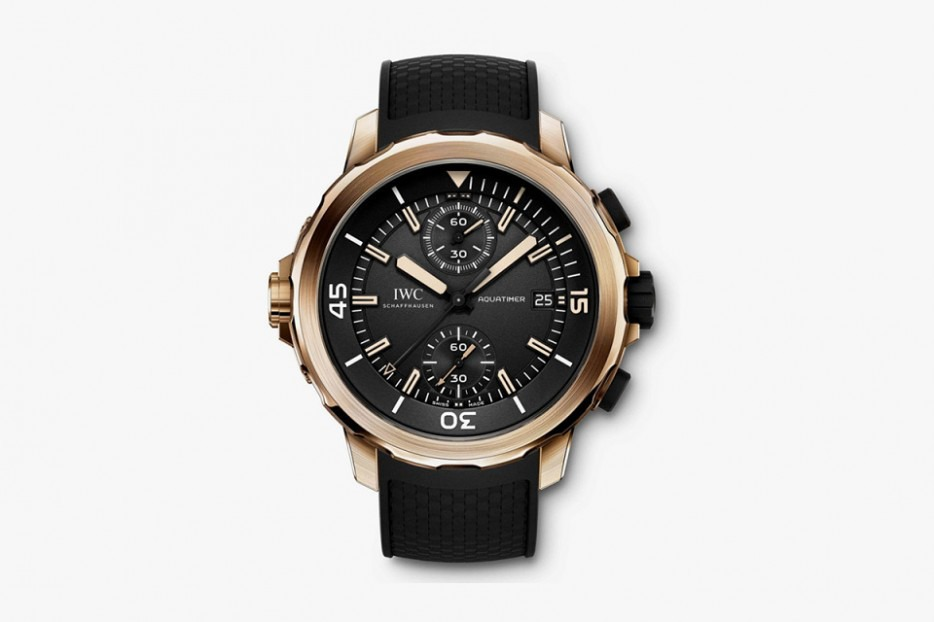 iwc-aquatimer-2014-watches-1-960x640-934x622