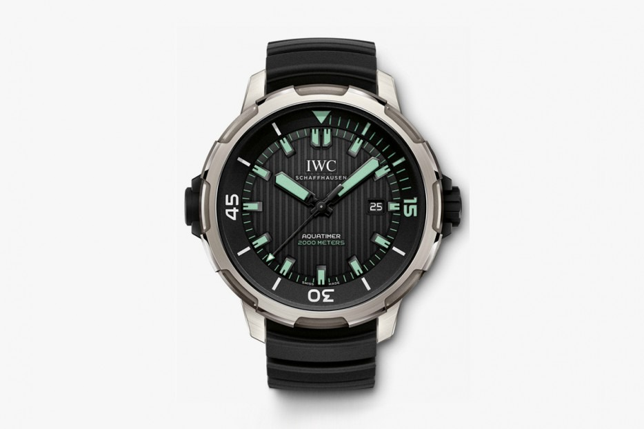 iwc-aquatimer-2014-watches-5-934x622