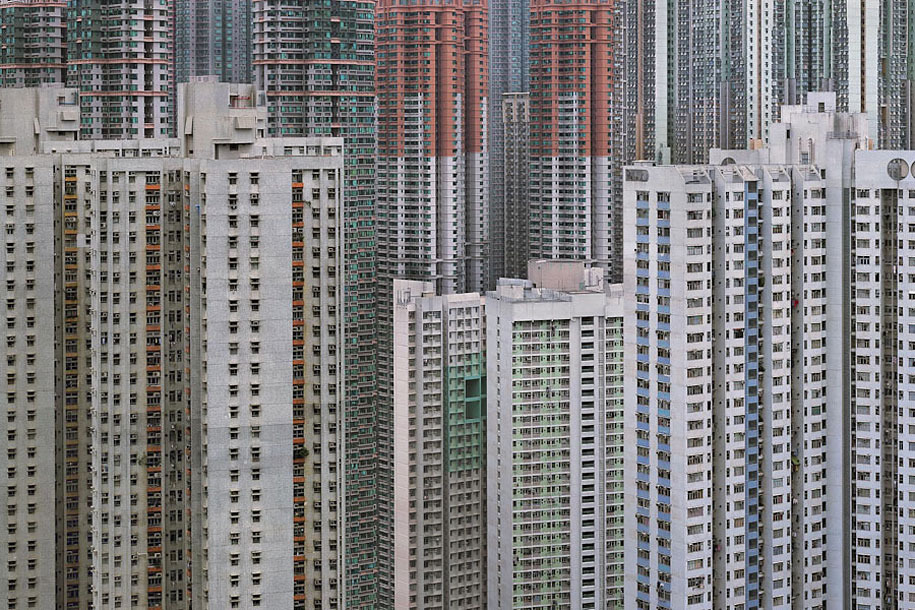 architecture-of-density-hong-kong-michael-wolf-4