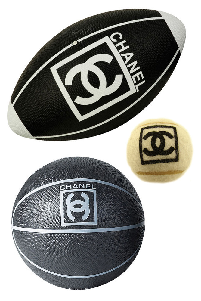 8-chanel-sport-rugby-tennis-basketball-ball