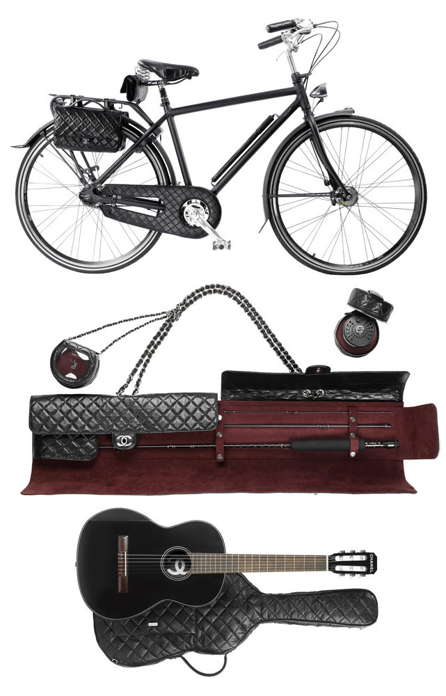 5-chanel-sport-bicycle-fishing-guitar