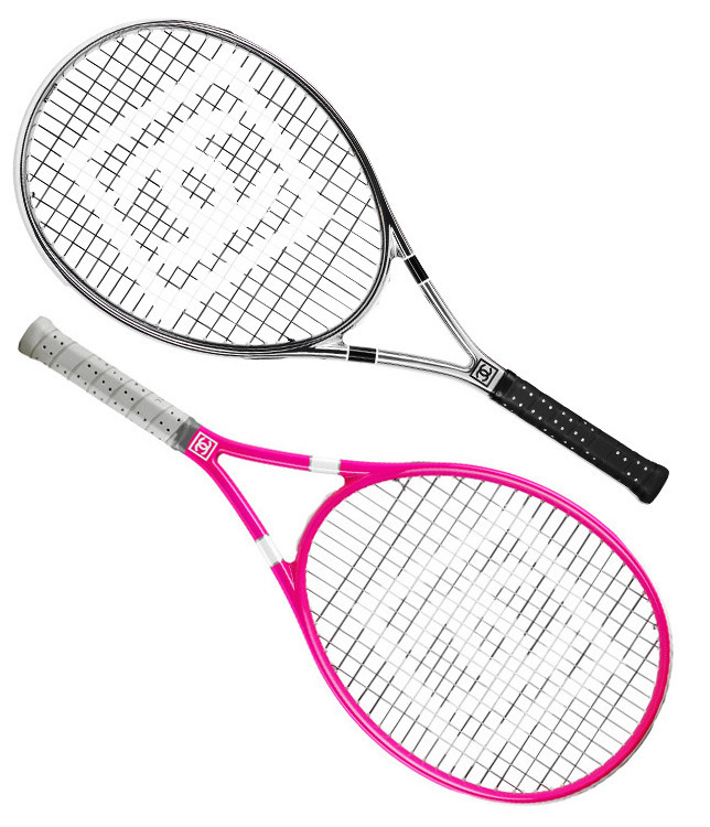 9-chanel-sport-tennis-racket