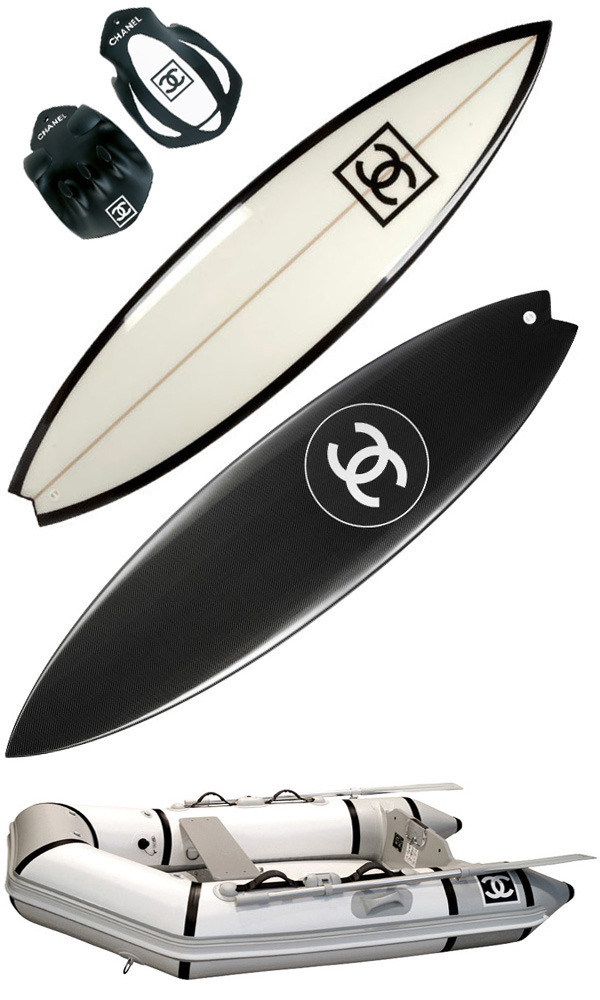 4-chanel-sport-beach-boat-surfboard