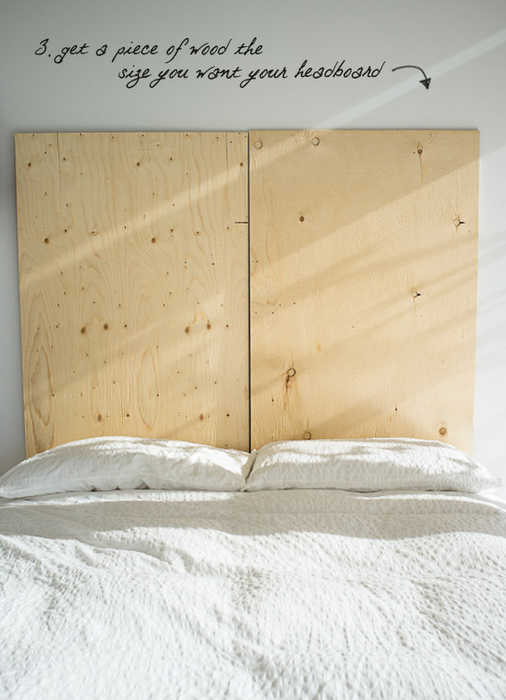 making-a-headboard