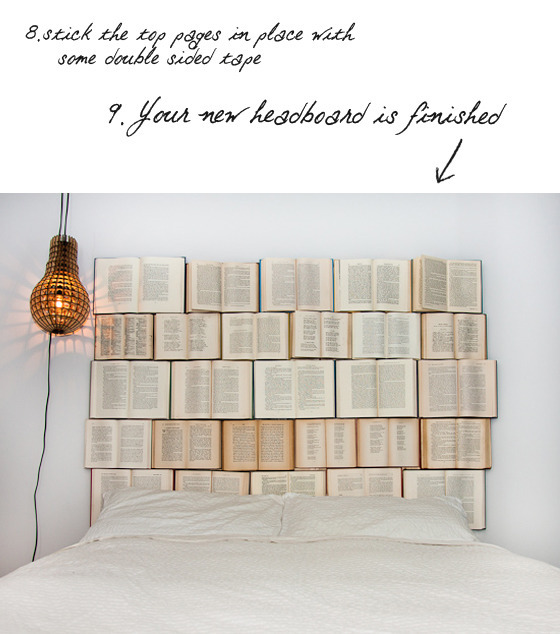 finished-book-headboard