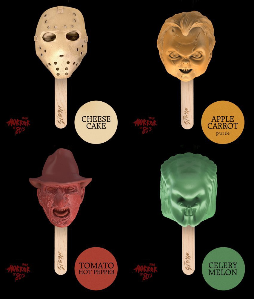 stoyn-ice-cream-horror-jason-freddy-chucky-predator-wired-design