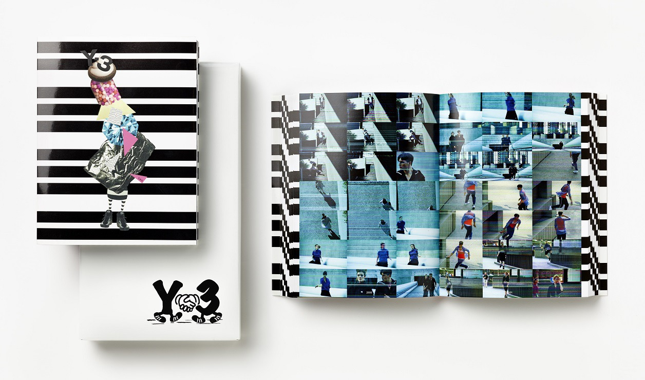 Y-3-10th-Anniv-Book-Design-by-PL-Studio-01