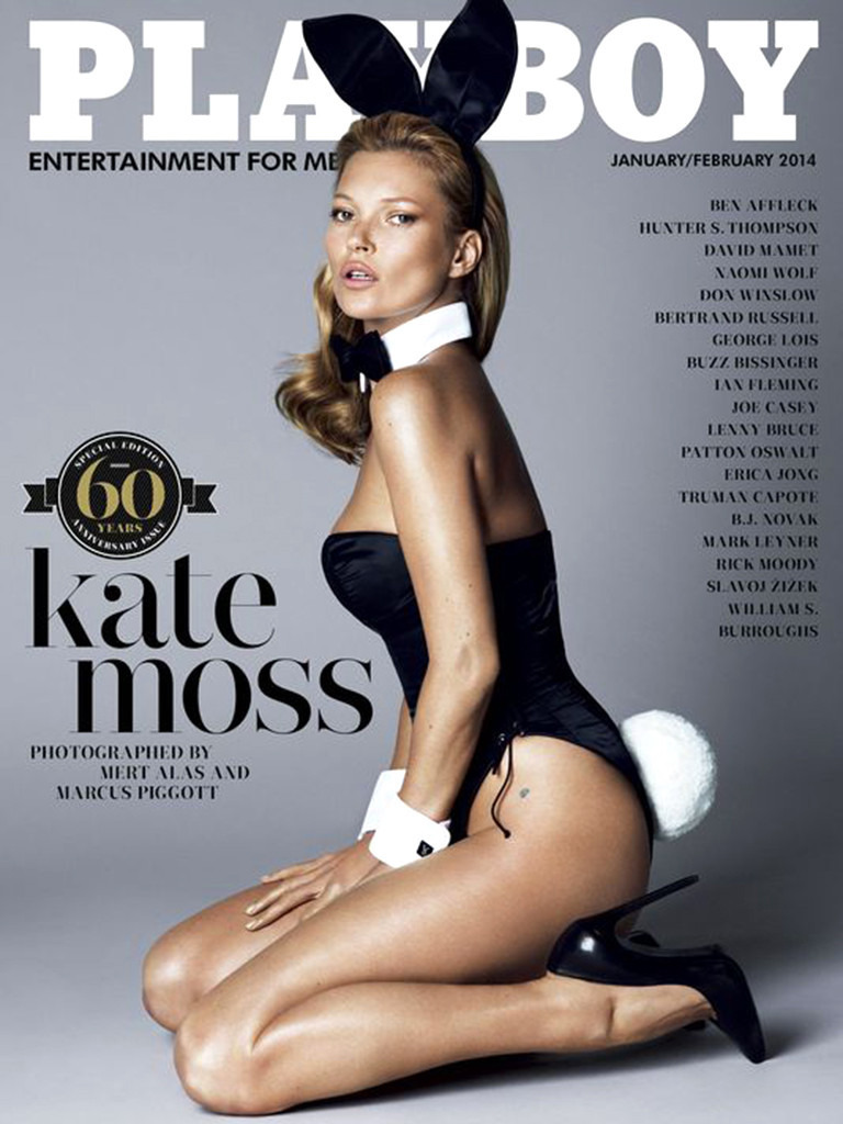 rs 768x1024-131202065204-1024-Kate-Moss-Playboy-Cover-DA-120213