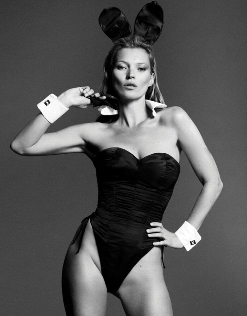 Kate-Moss-for-Playboy-60th-1-02