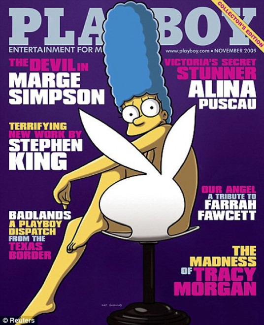 playboy-feeldesain019