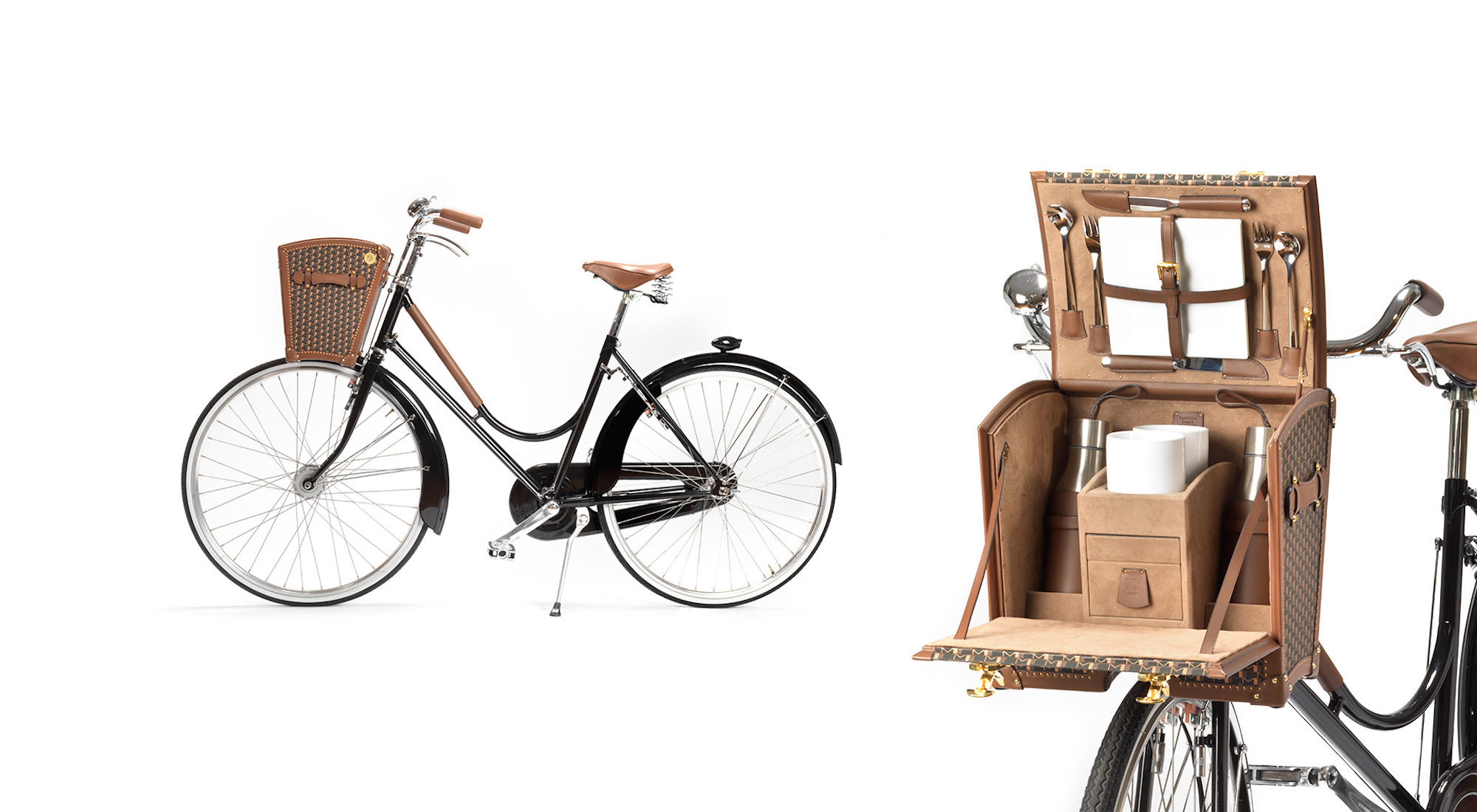 Original moynat bicycle 01