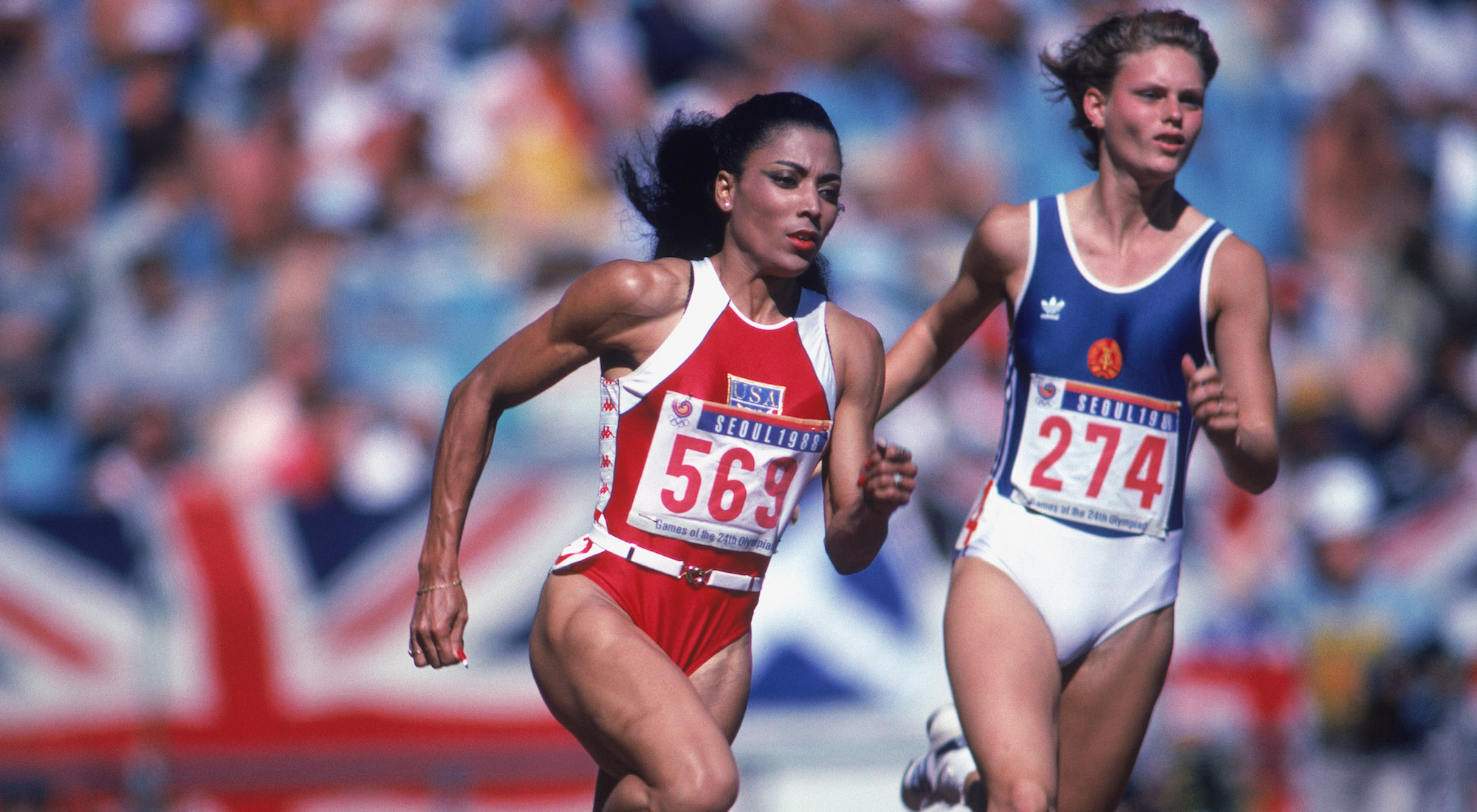 Original florence griffith joyner 01