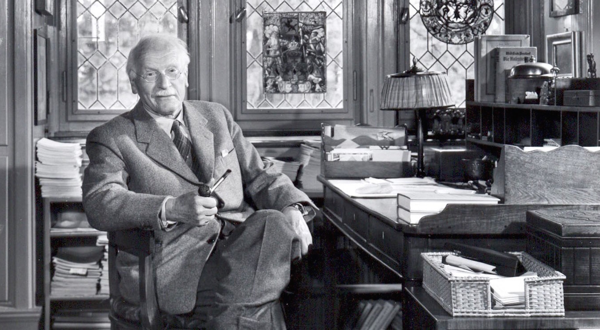 Original carl jung 01