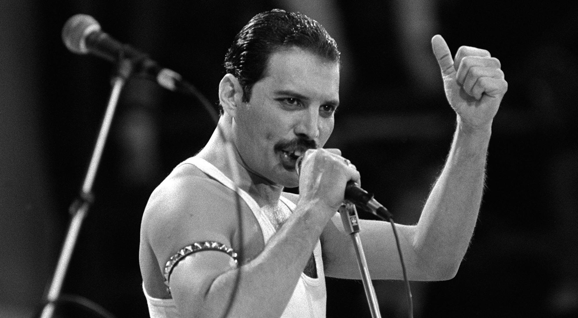 Original freddie mercury 01