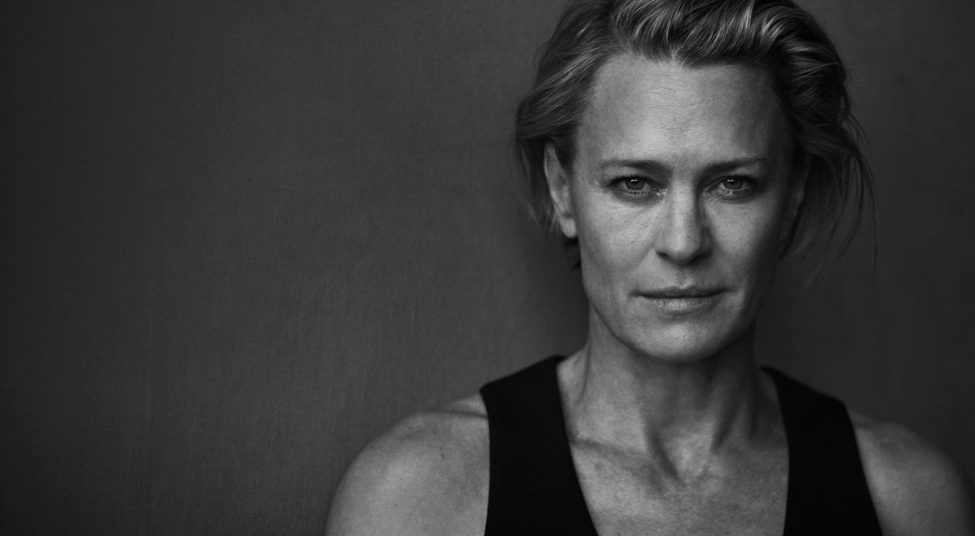 Original robin wright 01