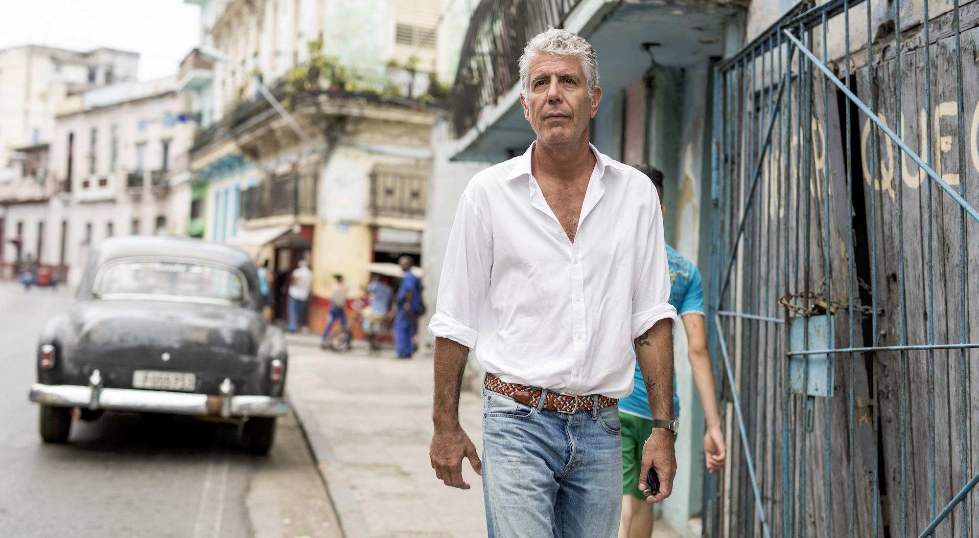Original anthony bourdain 01