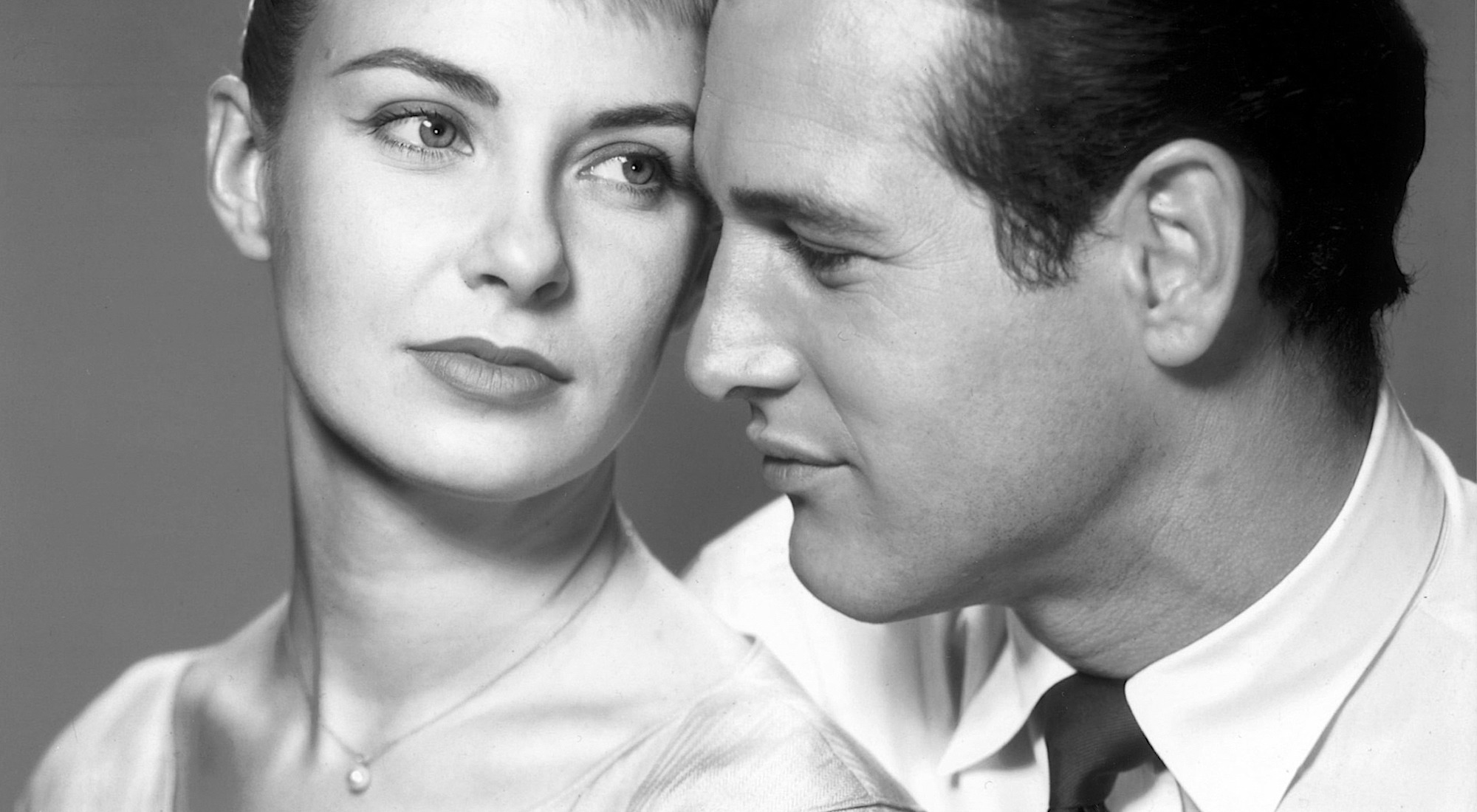 Original joanne woodward and paul newman 01