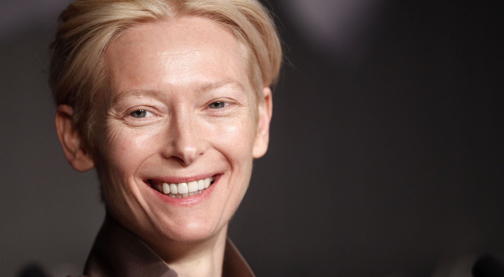 Original tilda swinton 01